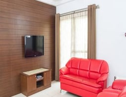 2bhk Ultra Luxury Apt Near It Park
