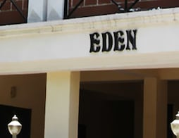 Eden Home Stay