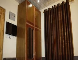 Well Maintained Rooms In Shimla