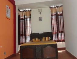 Holiday Home Located Near Beautiful Forests Of Mashobra