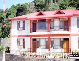 Hotels With Swimming Pool In Kasauli