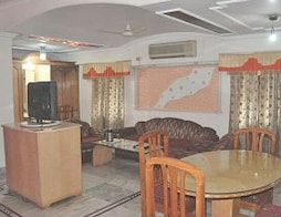Bhatla Home Resort