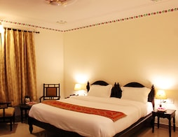 Two Star Super Saver in Udaipur