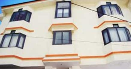 Hotel Narayan Palace Badrinathget Directions