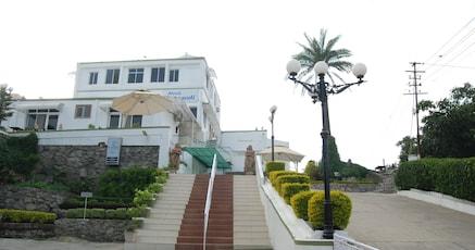 Hotel Karnavati Gaumukh Road Corner Mount Abuget Directions Price Per Night