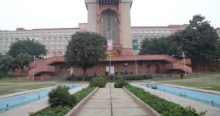 Hotels Near Us Embassy New Delhi Room Night - Us embassy shantipath chanakyapuri new delhi map